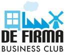 De Firma Business Club